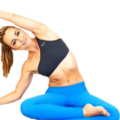 Weight loss Yoga for Beginners 1.4