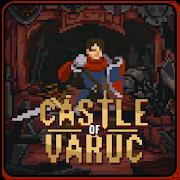 Castle of Varuc: Action Platformer 2D 10