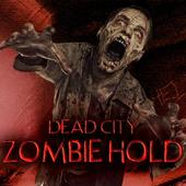 Dead City.Zombie Hold 2.1