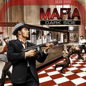 Mafia Dark Side (Sandbox styled) 1.05