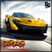 Drag Extreme Racing 3d 1.04