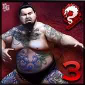 YacuZZa 3 Mad City Crime (Sandbox style game) 1.11