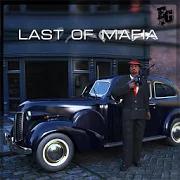 Last of Mafia 1.05