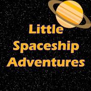 Little spaceship adventures 1.17
