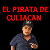 EL PIRATA DE CULIACAN 1.0.0