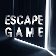 Escape game : The rooms 1.164