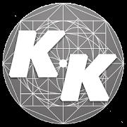 Kenpo Kards - Lite 3.0.4-lite