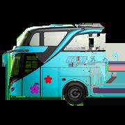 ES Bus Simulator ID 2 1.231