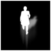 Anonymous Walker 1.2
