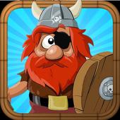 Viking Runner 1.0