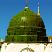 Revive a Sunnah (Islam) 1.3