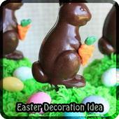 Easter Decoration Idea 1.0
