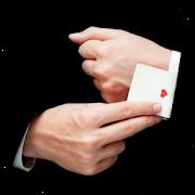 Card Tricks 1.1