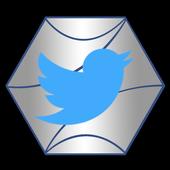 Easy Tweet Sharing 6.0