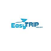 EasyTripNow 1.9
