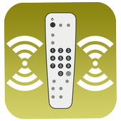 Universal codes for ShawDirect (Smart Control) 1.0.2