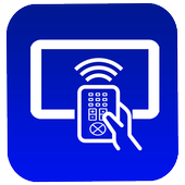 Universal codes for Sky (Smart Control) 1.0.3