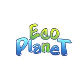 EcoPlanet 1.0