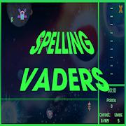 Spelling Vaders 1.0
