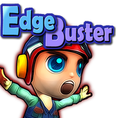 EdgeBuster - Puzzl, Block Game 1.0