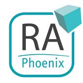Editora Phoenix RA 1 3 3 APK Download - Android Medical Apps
