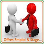 Offres Emploi, Stage 1.4.8.0