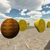 Golden Balls 1.0