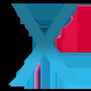 Xperia ICX CM10 CM9 AOKP Theme 5