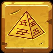 com.Egyptuss.Magic icon