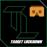 Target Lockdown VR 1.0