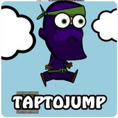 Tap to jumpMintzalagunAction
