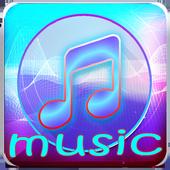 Big Soto Mix - (Party)Nuevas Letas de Musica 1.0
