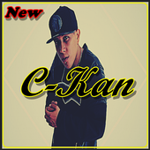 C-kan Musica 1.2