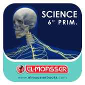 El-Moasser The Nervous System 6-Prim 1 0 APK Download - Android