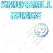Snowball Dodge 1.2.2