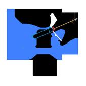 Archers 1.1