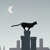 Dark Kitty (free) 1.4