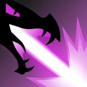 Mad Dragon Defense 1.3.1