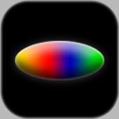 Color Rush 1.0.14