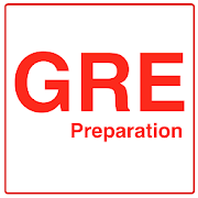 GRE Vocabulary 5000+ Words Improve exam test score 0.1