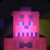 Pixel Nightmare 1.0