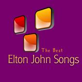 Best of Elton John Songs 5.0