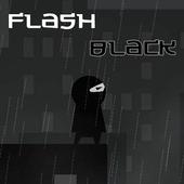 Flash Black 1.2.2