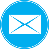 Email Verification 2.2