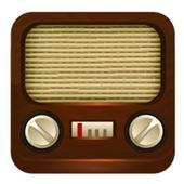 com.EmilySaiz.BluegrassGospelRadio 3.0