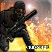 Crossfire Gang 3.3