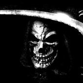 Grim Reaper Wallpaper 2.6