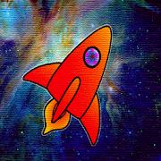SpaceShip 1.0