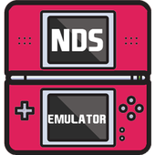 Emulator For NDS 1.0.0