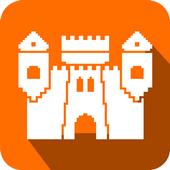 Pixel Castle Defense 1.3